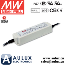 Meanwell 40W 36V Power Supply LPF-40D-36 LED Driver Dimmable