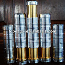 2013 best e-cigarette selling private mod on alibaba express vape mod