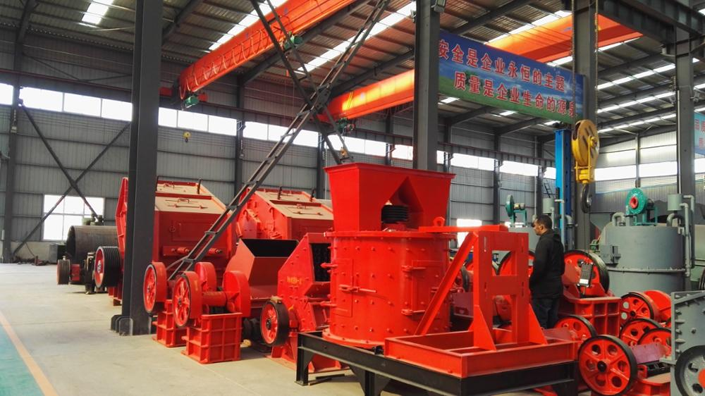 2017 Hot sale horizontal hydraulic cardboard baler/used cotton rags packer machinery