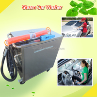 15bar electric steam cleaner,auto detail products