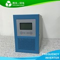 Hotsell cabinet off grid hybrid 500w solar inverter price photovoltaic inverter