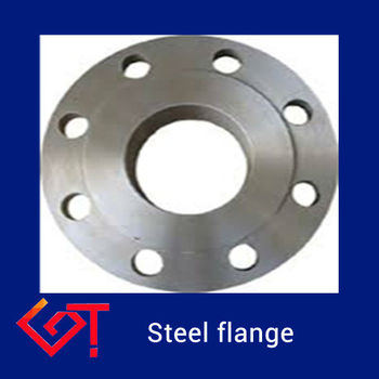 Bs10 table e flange buy bs10 table e flange bs10 table e for Table e flange