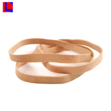 Made in china custom with good quality low price hot sale silicon rubber band