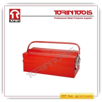 Tricases M2400 custom logo ShangHai manufacturer safe protect carrying waterproof hard plastic tool case