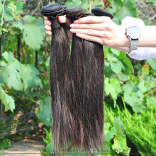 Wholesale Unprocessed Virgin Indian Straight Men Artificial Hair