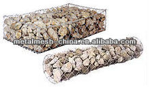 Superior quality gabion cages /Anping chengxin metal mesh