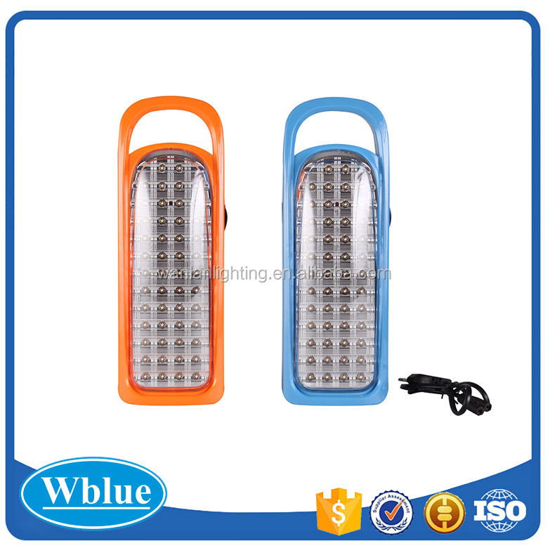 Multifunctional emergency light led emergency light rechargeable emergency light