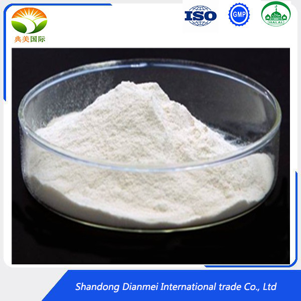 medicine grade Tetrahydrobiopterin with high quality