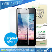 Best products for import lcd screen protector for samsung S5