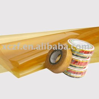 2432 Electrical Insulation Varnished Cloth