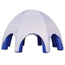 cheap pvc camping inflatable bubble tent transparent transparent inflatable tent airtight dome tent