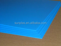 PP Hollow Sheet for Screen Printing