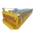 Best price Corrugated Sheet Roofing Rolling Forming Machine