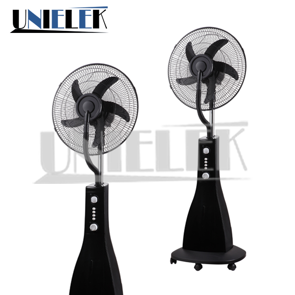 big outsie <strong>battery</strong> operated 12v dc pedestal electric humidifier fan solar ac fan