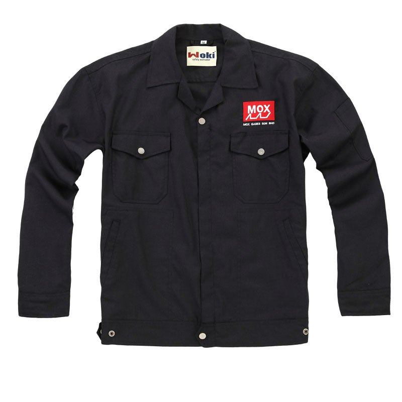 Fire proof Protected Nomex Jackets