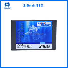 2017 2.5 sata bulk harddisk price best cheap disk 240 250 256 gb hard drives 240gb 250gb 256gb ssd