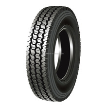 11r/22.5 recap truck tires with cheap price and high quality