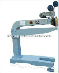 DX -1200 Series of Carton Stapling Machine lowest price