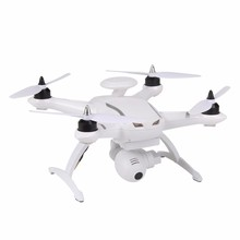 5.8G FV Brushless RC drone 1080P Camera GPS Quadcopter Helicopter