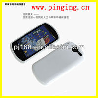 soft cover case for mobile for huawei C8800, mobile case for huawei u8800
