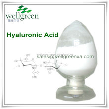 hyaluronic acid cosmetic injections/breast expansion buttocks enlargement hyaluronic acid/hyaluronic acid breast injection