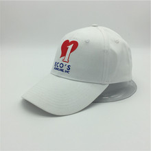 Customize multi-functional baseball cap, fan solar hat, light solar hat