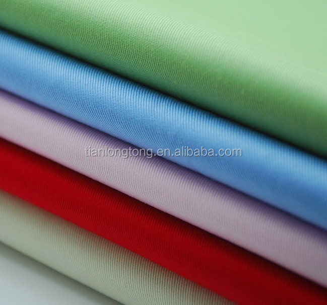 polo shirt 100% <strong>cotton</strong>/<strong>cotton</strong> fabric/wholesale 100% <strong>cotton</strong> voile fabrics