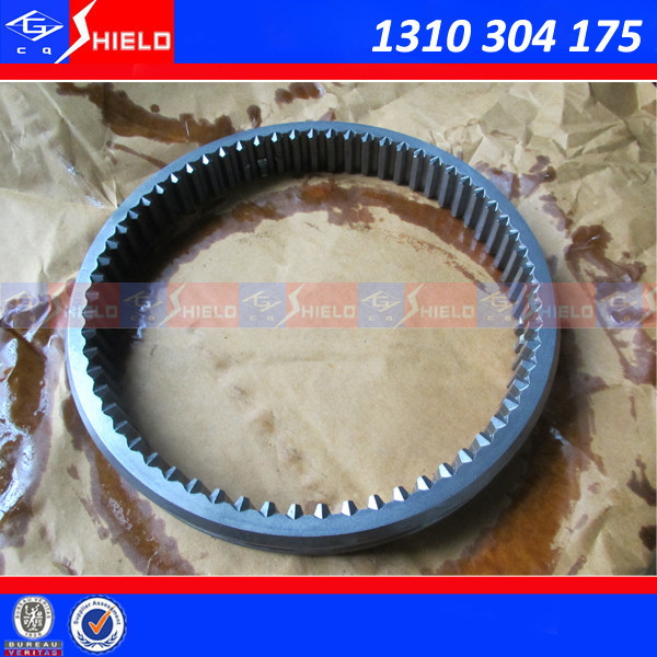 ZF 16s151 ZF Gearbox Parts Gear Sliding Sleeve 1310304175 to ZF 16S151 Scania Bus Parts Price