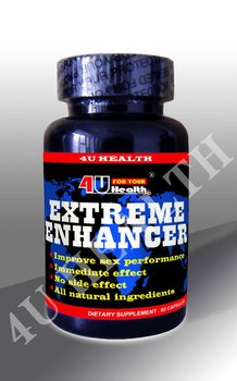 sex enhancer herbal sex power capsule sex male enhancement Xtrem Enhaner