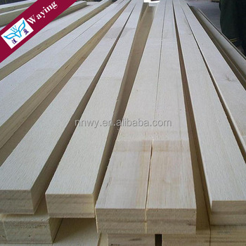 Pallets used poplar, lvl plywood Exporting To Middle East