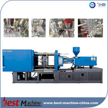 5ml disposable syringe plastic injection molding machine/making machine for medical use