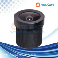 "1/4"" 3.2mm board lens for black box"