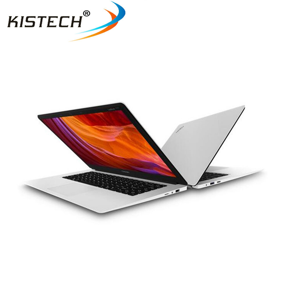 15.6inch laptop 1920*1080 FHD LCD RAM 4GB ROM 64GB WIN10 OS 10000 mah battery HDIMI camera bluetooth CHUWI Lapbook
