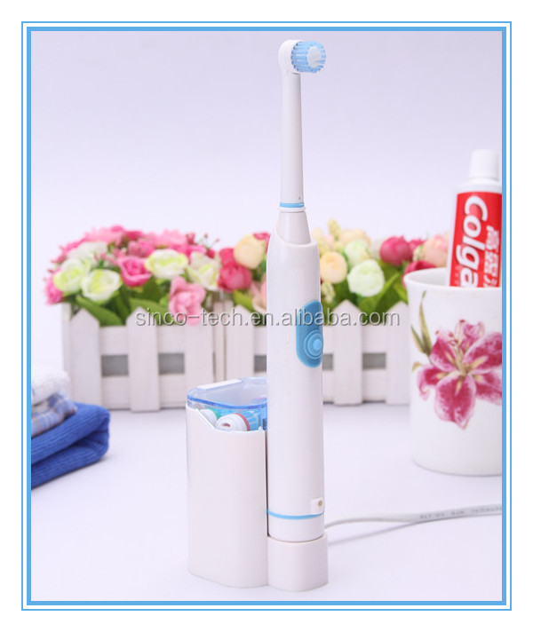 Factory made hot sale cheapest travel electric toothbrush