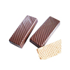 /product-detail/western-style-pastry-making-machine-wafer-biscuit-production-line-walnut-cake-baker-60729201480.html