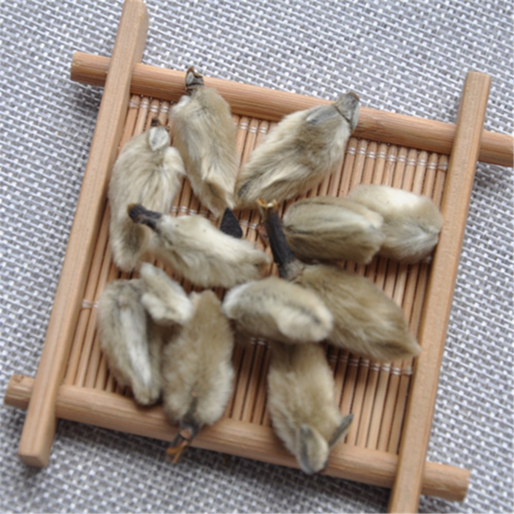 xun yi cao wholesale dried Lavender flower buds organic lavender Tea