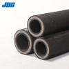 China High Quality Four Layer Reinforcement