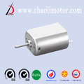CL-FK130WH dc motor NERF gun sintered magnet and ball bearings.