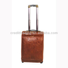 High quality Trolley computer bag,Trolley laptop case