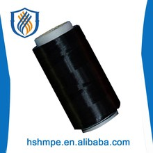600D pe Yarn for kite line