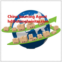 Best Service Shanghai purchasing and delivery agent one-stop service 2013 futian market yiwu china with great price