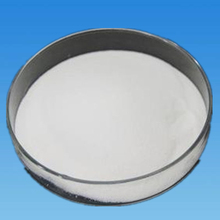 Food ingredients Polydextrose with best price