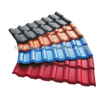 spanish roof tiles prices