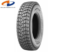 High Quality Best Price Truck Tire 315/80R22.5 Mid East Market