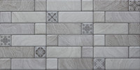 Europe high quality cheap glazed wall tiles pupular building materials