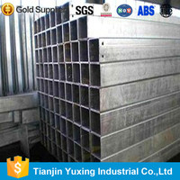 astm a106 gr.b schedule 80 china galvanized hot steel pipe