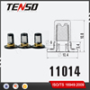 Tenso Filter Basket Fuel Injector For