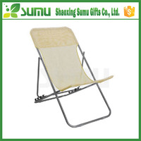 Adult Picnic Camping Roll Up Beach Chair