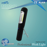 emergency cob lighting cob led industry lights portable portable led inspection light