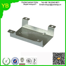 ss302,ss304,ss316 stamping metal parts with quality made in China